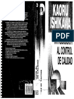 [Kaoru Ishikawa] Introduccion Al Control de Calida(BookFi.org)