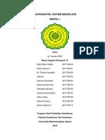 IMUNOLOGI 2018.Kelompok 10.Laporan Modul 1_2