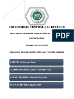 Expo Estatica.docx