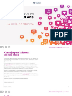 1507925969Cmo Anunciar en Instagram Ads- La Gua Definitiva