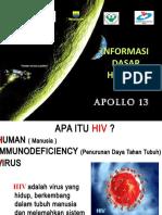 2._INFORMASI_DASAR_HIV-AIDS.ppt