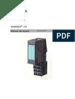 Manual_CS_sp.pdf