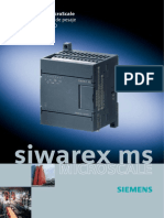 siwarxms_sp.pdf