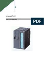 Manual_FTA_sp_202.pdf