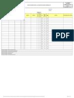 Ssyma-p02.06-f01 Matriz de Identificacion y Valoracion de Aspectos Ambientales