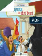 punguta_cu_doi_bani_pdf.pdf