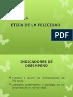 GUIA 14.pptx