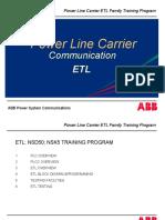 ETL-TRAINING2