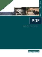 Brochure_ZA_ProductGuide.pdf