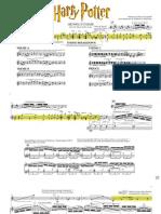 Hedwigs Theme Harry Potter.pdf