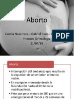 3. Aborto.pptx
