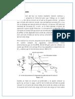 Informe 6 Circuitos Electronicos 2