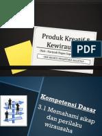 Buku Digital 1
