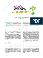3.2 CSTA pdf