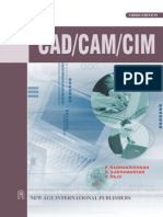 Cadcam+Reference+Text+Book