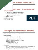 CircuitosSecuencialesSincronos CP0