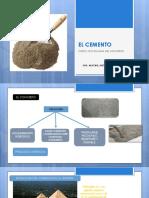 CLASE_03_CEMENTOS.pdf