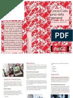Docdownloader.com Coca Cola