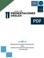 03 Manual Presentaciones Orales