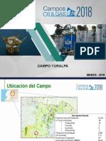 Campo Yuralpa 17