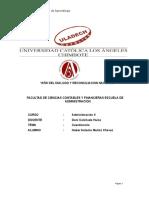 Cuestionario Actividad Huber Muñoz