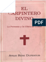 CarpinteroDivino_AtilioDupertuis.pdf