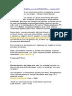 Gramscismo - Felipe Moura Brasil.pdf