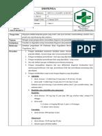 SPO Dispepsia.pdf