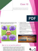 documentosmateria_2018652031 (2).pptx