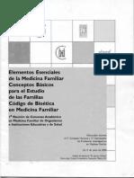 Elementos esenciales Consenso Mexicano 2005.pdf