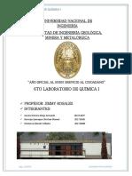 LABO 6 QUIMICA.pdf