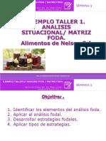 ejemplo+taller+1+semana+3+analsis+foda+y+matriz+foda.