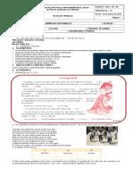 FICHA DE TRABAJO  pdf.doc