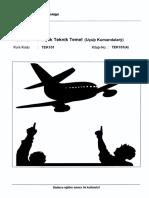 UCAK TEKNIK TEMEL_UCUS KUMANDALARI.pdf