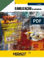 Manual Impermeabilização Vedacit.pdf