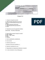 examen-GRUPOS-IMPARES-primer-pacial-2014-1-1-2
