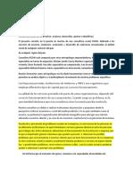 Consultoría Social REDAI (1)