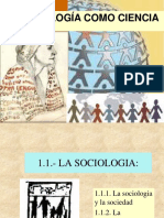 La Sociol Unjbg4