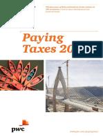 pwc_paying_taxes_2018.pdf