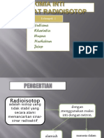 PPT Kimia Inti Fix
