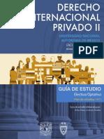 Derecho_Internacional_Privado_2_7_Semestre.pdf