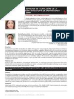 ServiciosTI.pdf