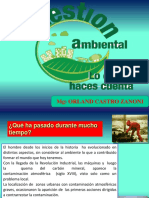 PPT_GESTION_AMBIENTAL