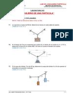 136856092-LABORATORIO-Nº2-EQUILIBRIO-DE-UNA-PARTICULA.pdf