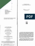 Discursos sobre a primeira década de Tito Lívio- Maquiavel.pdf
