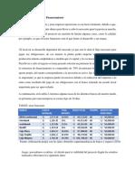Relación Tamaño VAN.docx