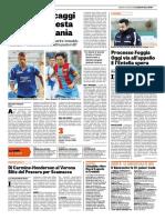 La Gazzetta Dello Sport 19-06-2018 - Serie B