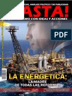 REVISTA BASTA 31 DE AGOSTO COLOR.pdf