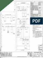 109 M1131 (A1) 03579