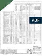 11 M1131 (A1) 03002